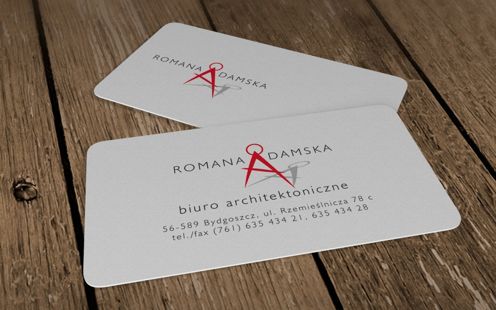 plastic_business_card9