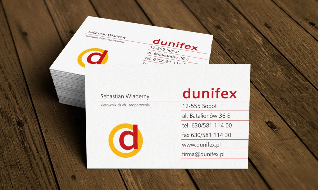 standard-business-cards-1