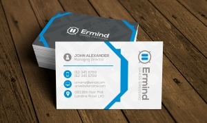 standard-business-cards-15