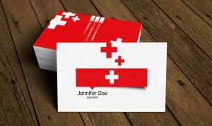 standard-business-cards-8